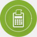 modulo de contabilidad y presupuesto